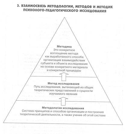rossiyskoy-assotsiatsii-seksologov